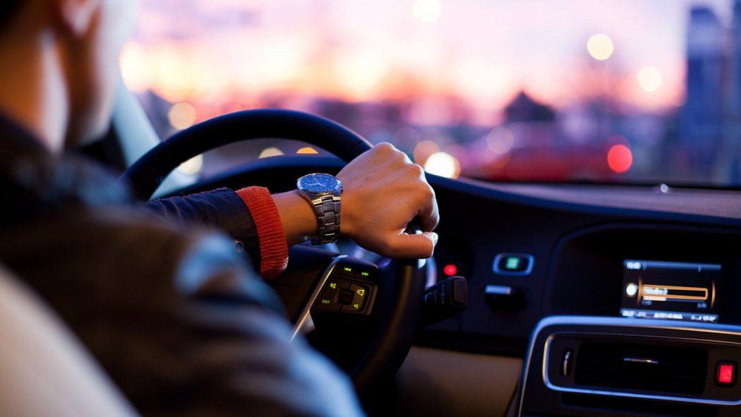 Les garanties indispensables à une assurance auto